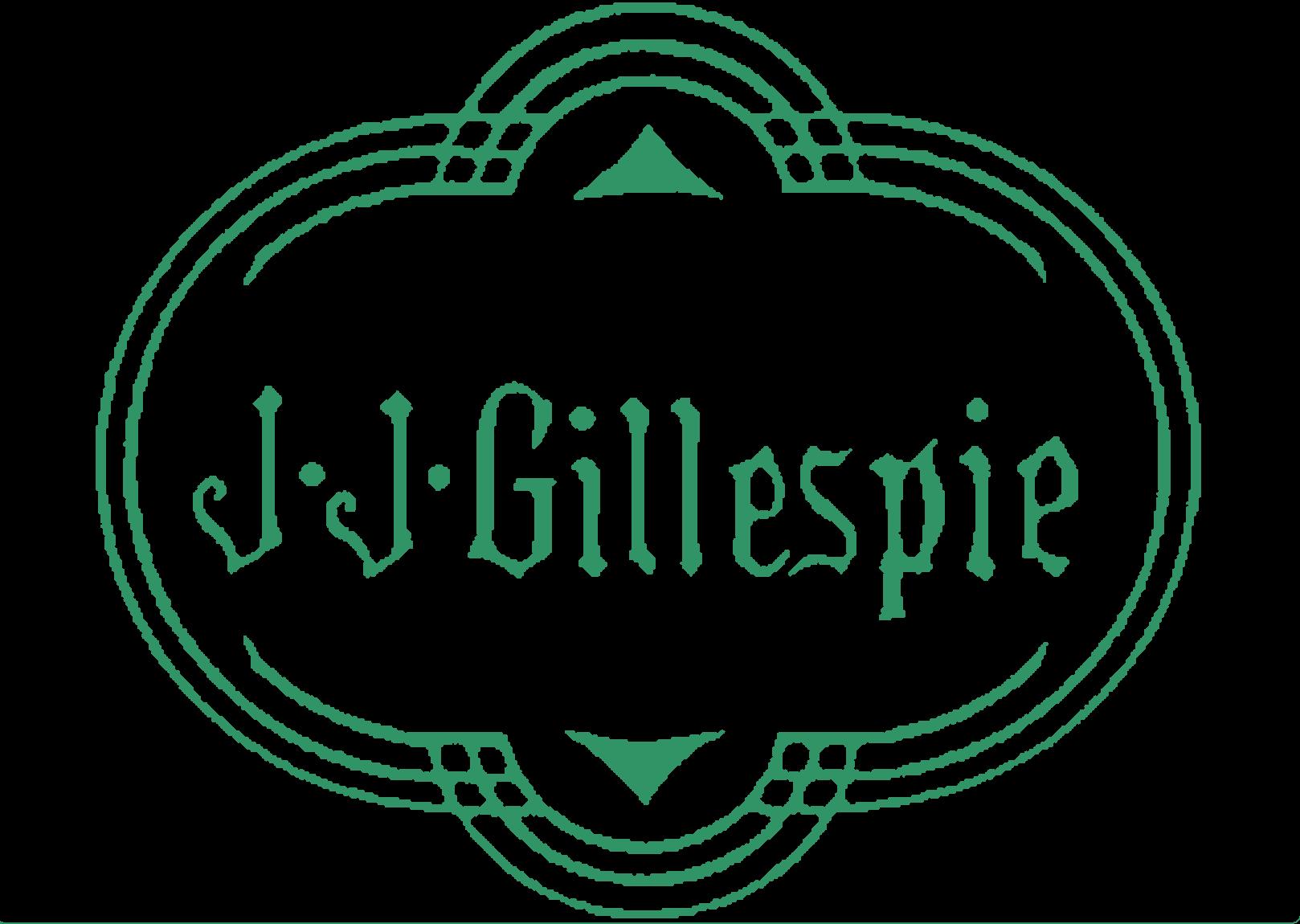 J.J. Gillespie Gallery